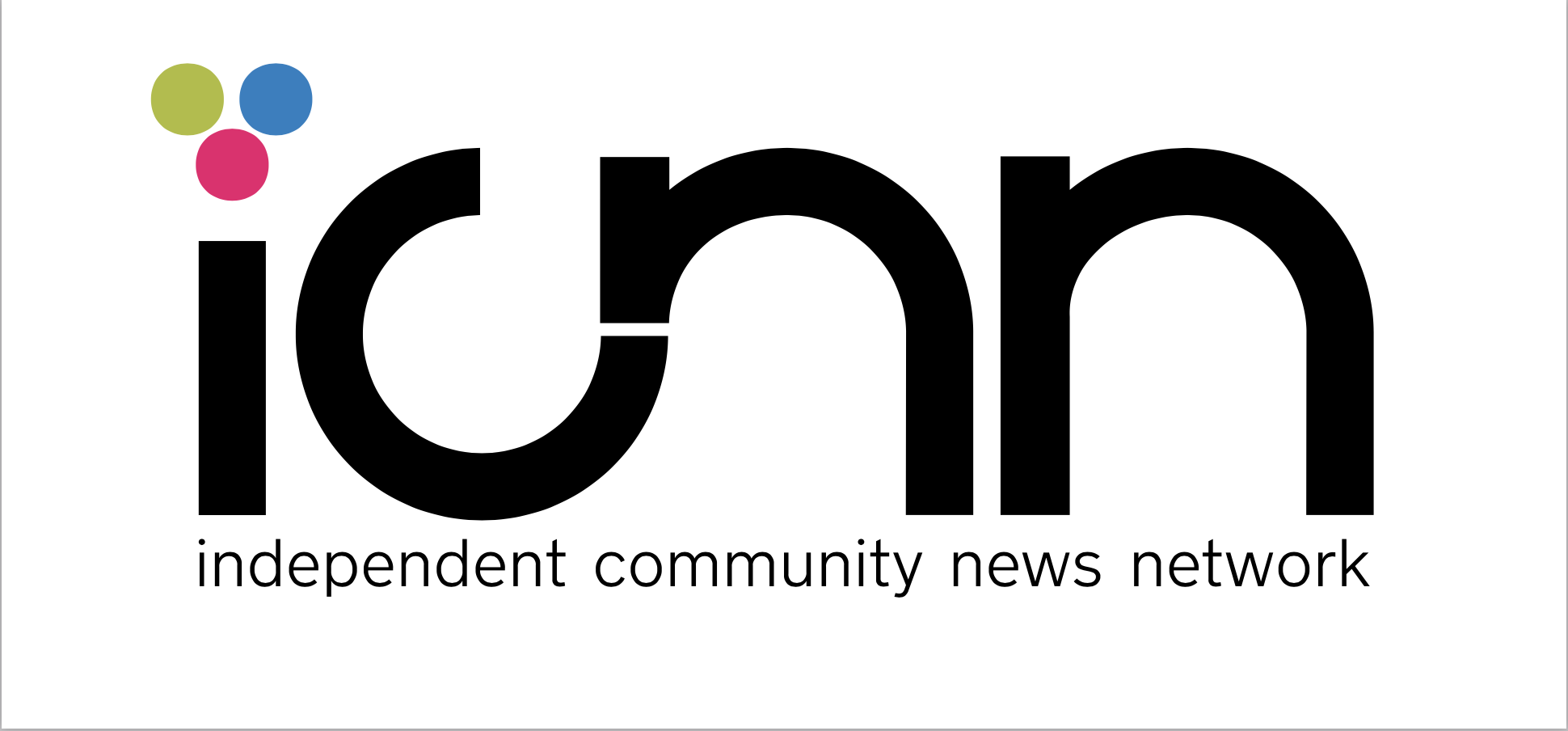 Independent-Community-News-Network