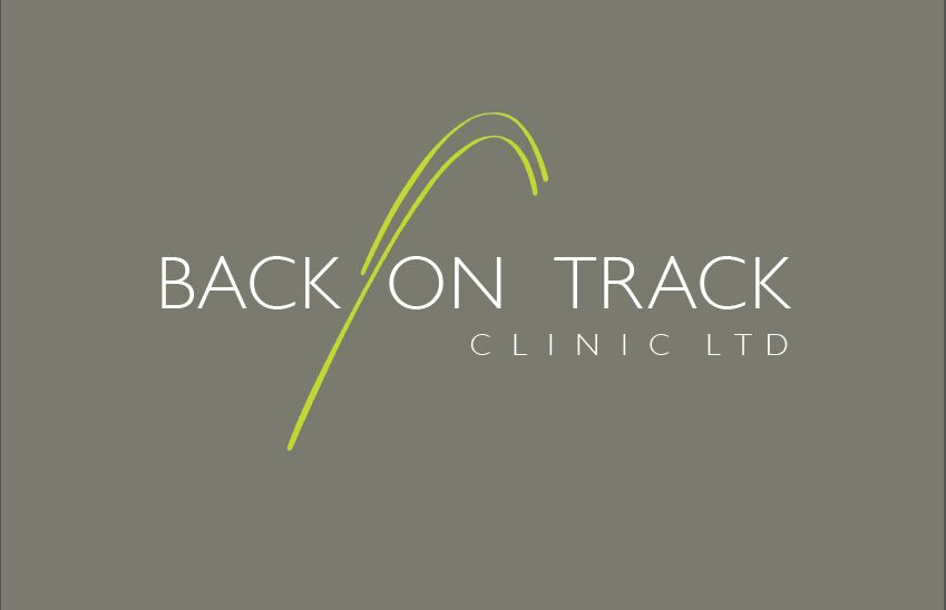back_on_track_logo