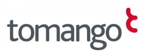 tomango - Brand - Web - Online Marketing