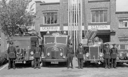 fire_service_history_1952_web