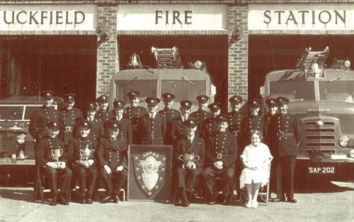 fire_service_history_1963_staff
