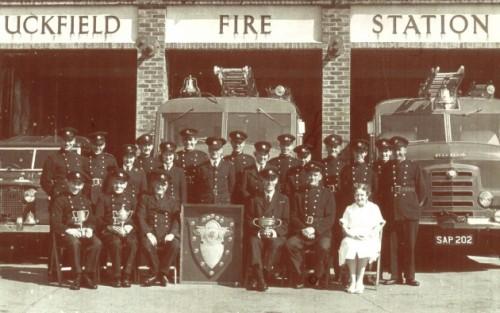 fire_service_history_1963_staff