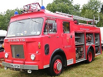 fire_service_history_1972_dennis
