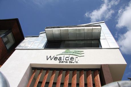 wealden-district-council