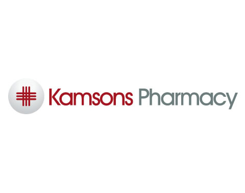 Kamsons Pharmacy To Open Soon In New Meads Medical Centre