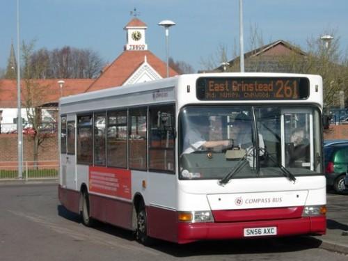 261_bus
