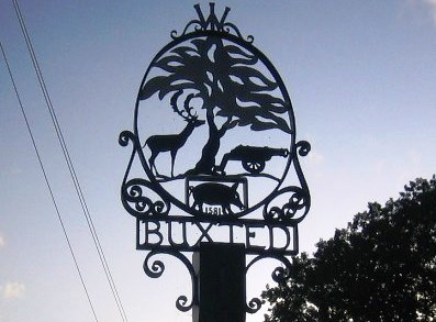 buxted_sign_un