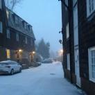 uckfield_snow_1a