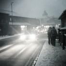 uckfield_snow_2