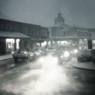 uckfield_snow_3