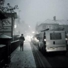 uckfield_snow_4