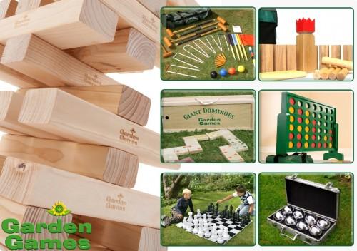 allium_toys_garden_games