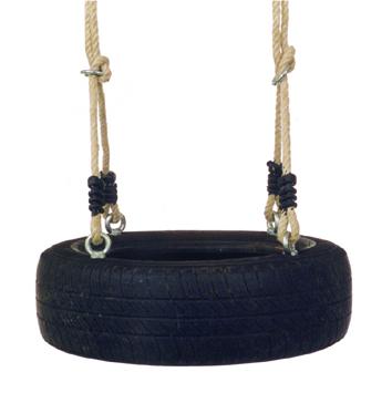 allium_toys_tyre_swing