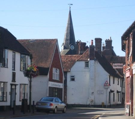 church_street
