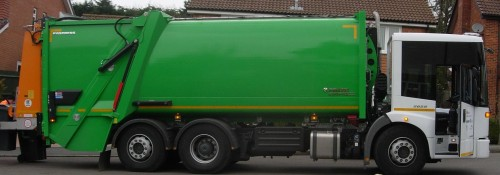 waste_collection_lorry
