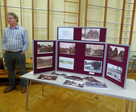 Maresfield historical society low res