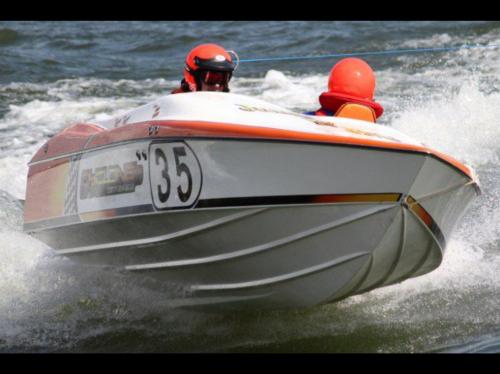 samantha_clark_boat_2