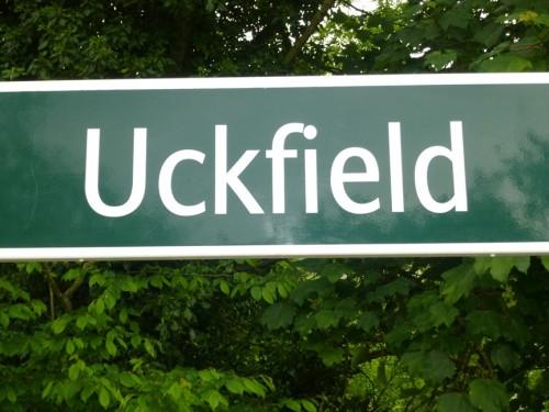trains_uckfield_station