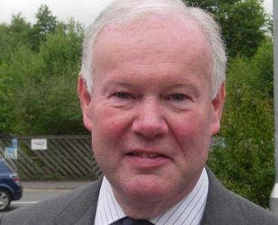 Charles-Hendry-MP