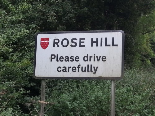 Rose Hill cropped