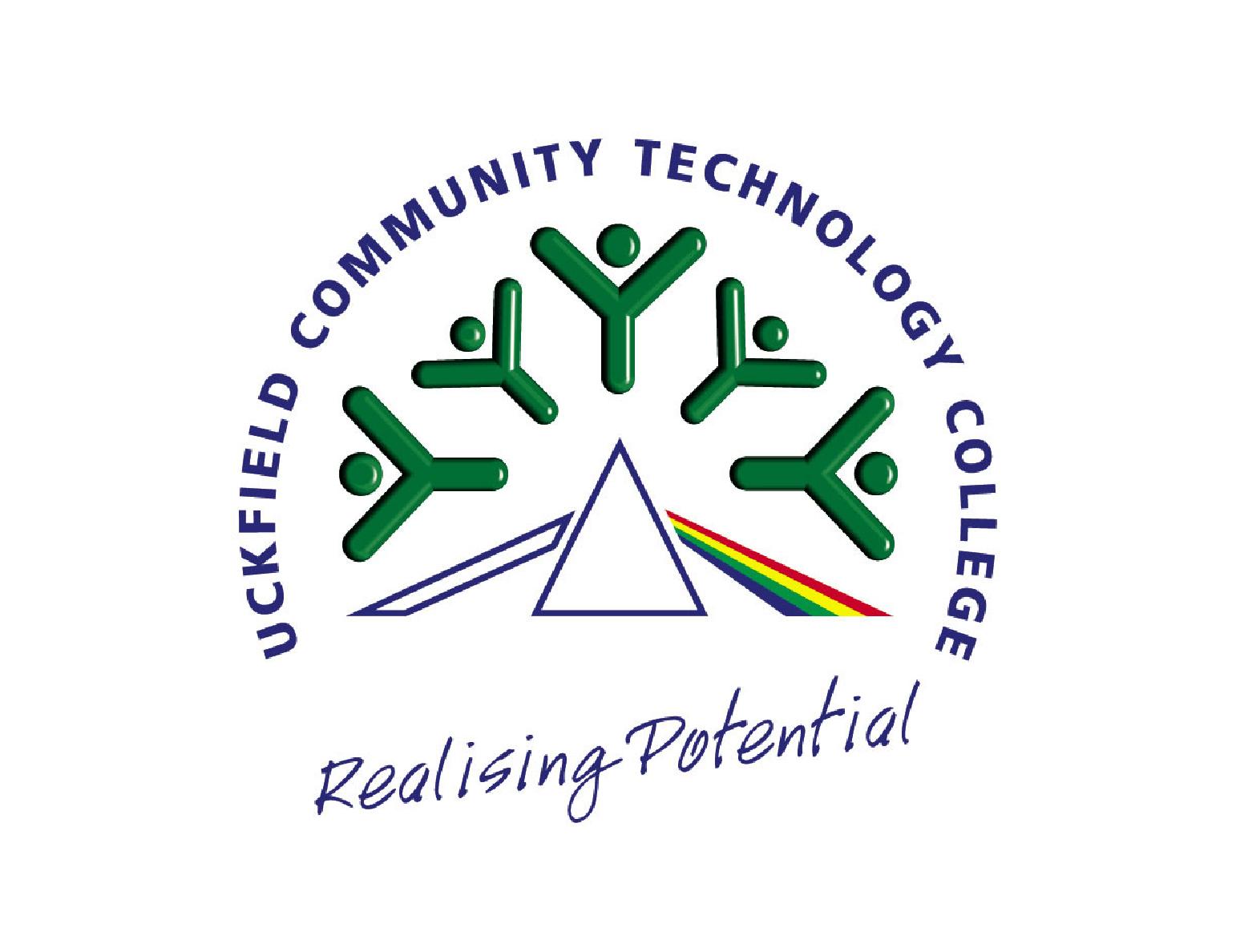 UCTC logo 1