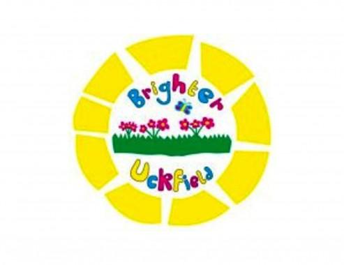 brighter uckfield logo 2