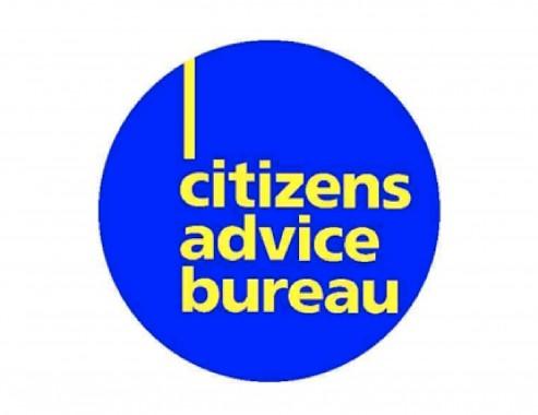 citizens advice bureau essay