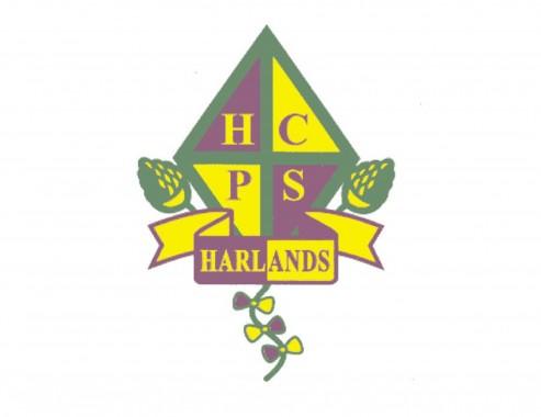 harlands school ready