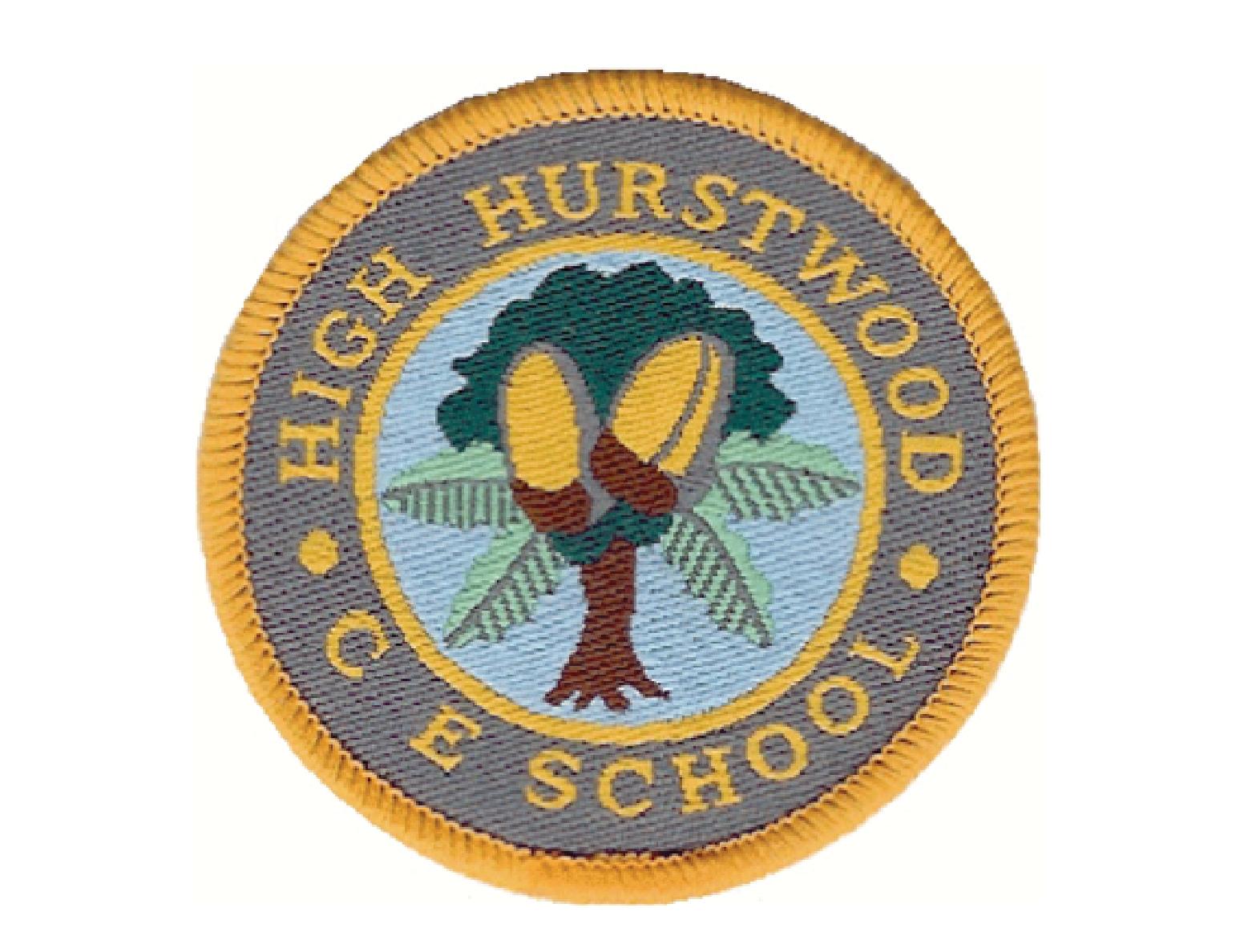high hurstwood ready