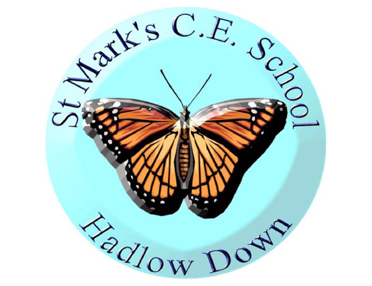 st marks hadlow down ready - Uckfield News