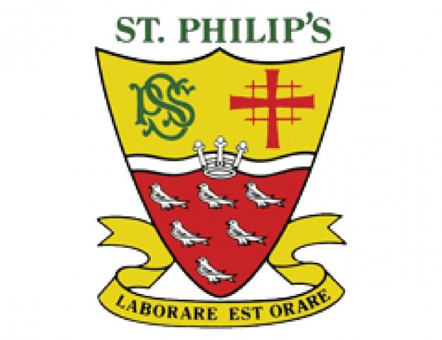 st philips school ready