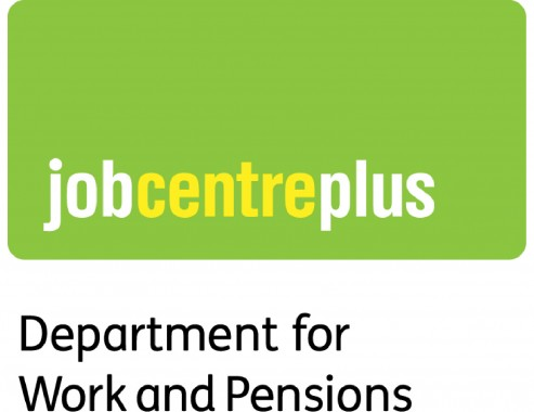 jobcentre plus logo for uckfield news