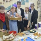 More funds for Great Ormond Street Hospital