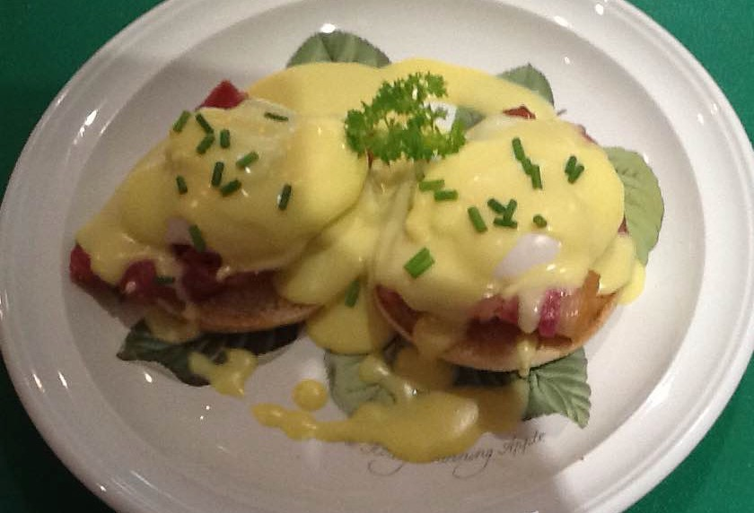 beechwood-b&b-breakfast-2