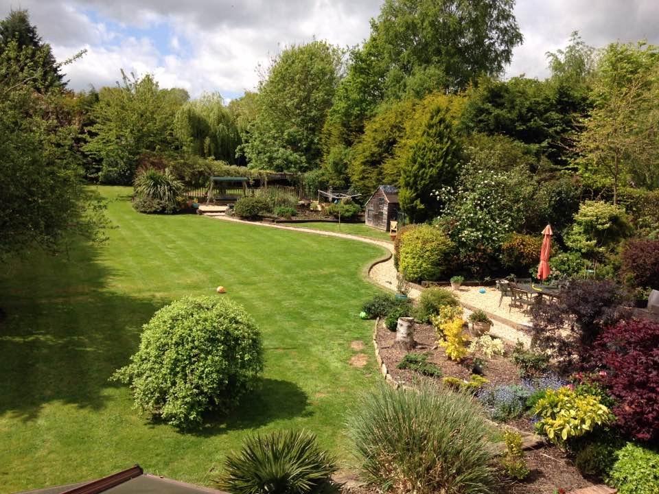beechwood-b&b-garden-view