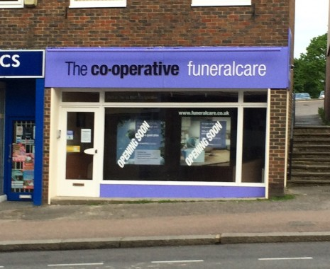 co_op_funeral_care