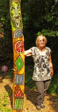 selby_meadow_2_totem