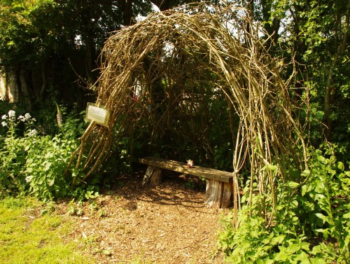 selby_meadow_3_arbour
