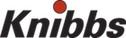 Knibbs-2c-logo-sml