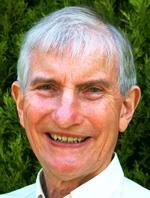 Paul Meakin