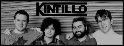 kintillo may 2013