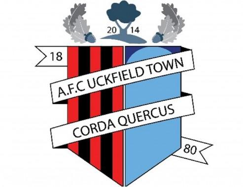 afc_uckfield_town_logo