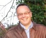 Eugene Seghers