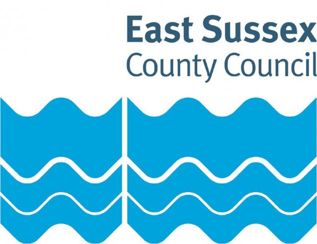 east_sussex_county_council_web