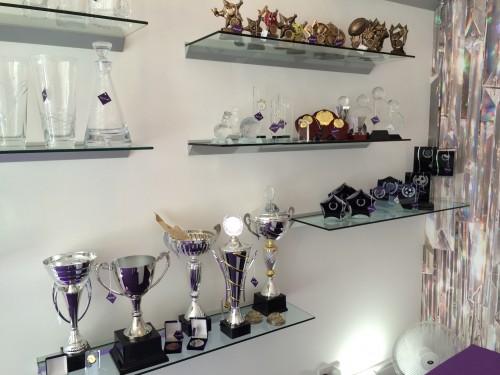 elysium_sports_trophies