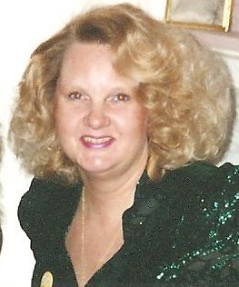 marion rowland big hair 4