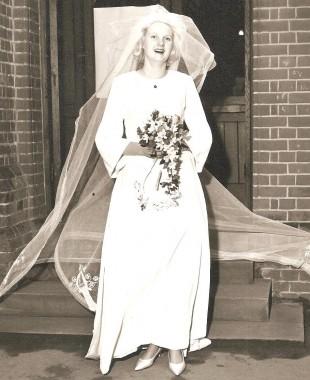 marion rowland bride 2