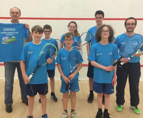 squash_club