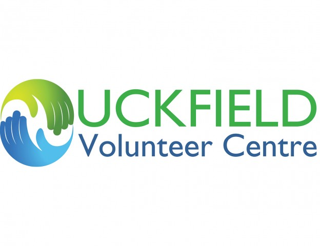 uckfield_volunteer_centre_logo