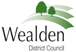Wealden logo best for widescreen 18-01